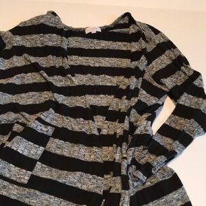 Xl Lularoe Sarah sweater